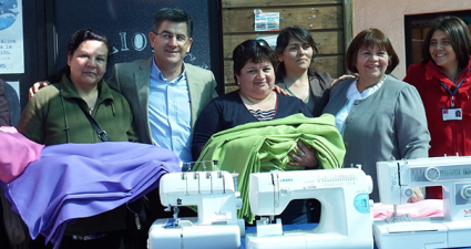 talleres-laborales-2-millones