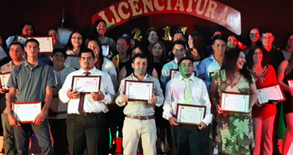licenciatura chilecalifica