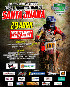 flyer sj racing team zse